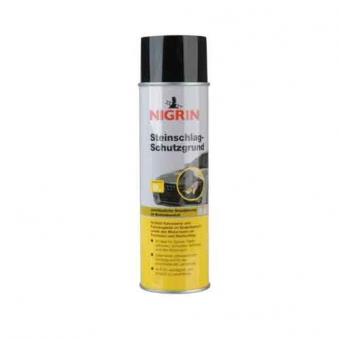 Steinschlagschutzgrund Nigrin 500 ml Bild 1