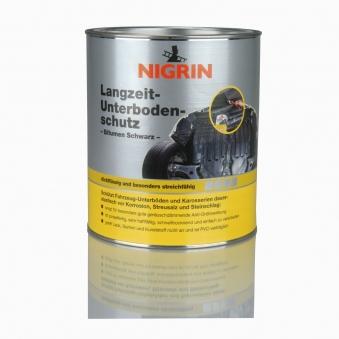 Nigrin Langzeit-Unterbodenschutz 2,5kg Bild 1