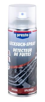Presto Lecksuch-Spray 400ml Bild 1