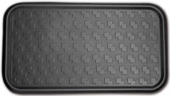 Kofferraummatte / Allzweckschale Größe 1 90x50x3cm Bild 1