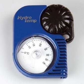 Frostschutzprüfer Hydrotemp für Kühlflüssigkeit Bild 1