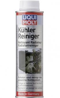 Kühler Reiniger Liqui Moly 300ml Bild 1