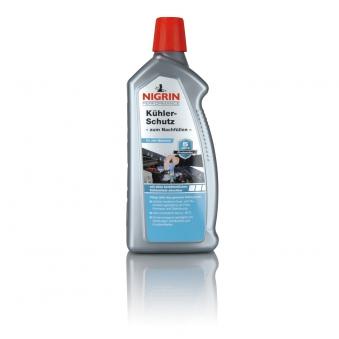 Nigrin Kühlerfrostschutz Universal 1 Liter Bild 1