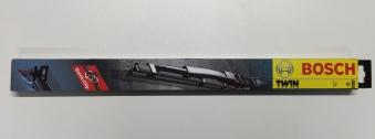Scheibenwischer / Wischblatt Bosch TWIN 530US Bild 1