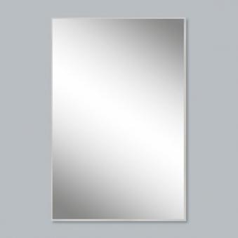 Jokey Facettenspiegel / Spiegelwandelement 4530-F11 45x30cm Bild 2