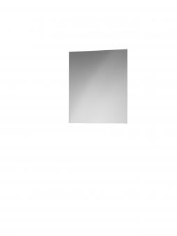 Jokey Spiegel / Kristallglasspiegel rechteckig 60x50cm Bild 1