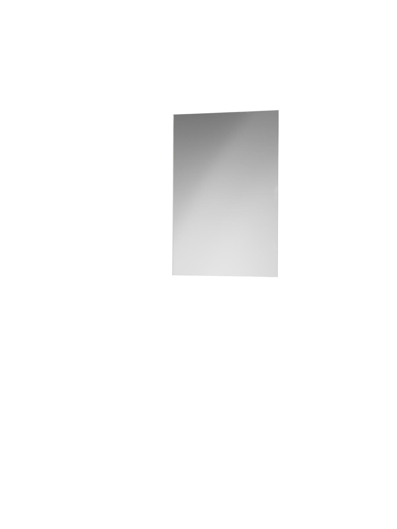 Jokey Spiegel / Kristallspiegel rechteckig 60x40cm Bild 1