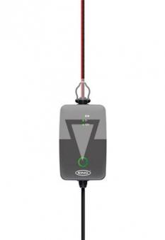 Batterie Ladegerät Ring Smart Batter Charger RESC704 14,4 V 4 A Bild 1