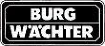 Briefkasten Amsterdam weiss 867 W Bild 2
