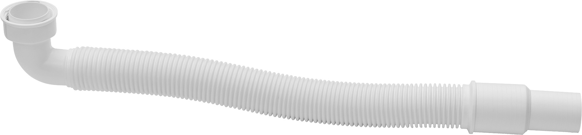 Anschlußschlauch flex 11/2x40/50 (415) Bild 1
