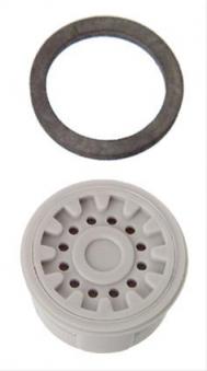 Luftsprudler-Einsatz M22x1/M24x1(2) Bild 1