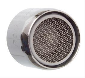 Luftsprudler M22/1 (8) Bild 1