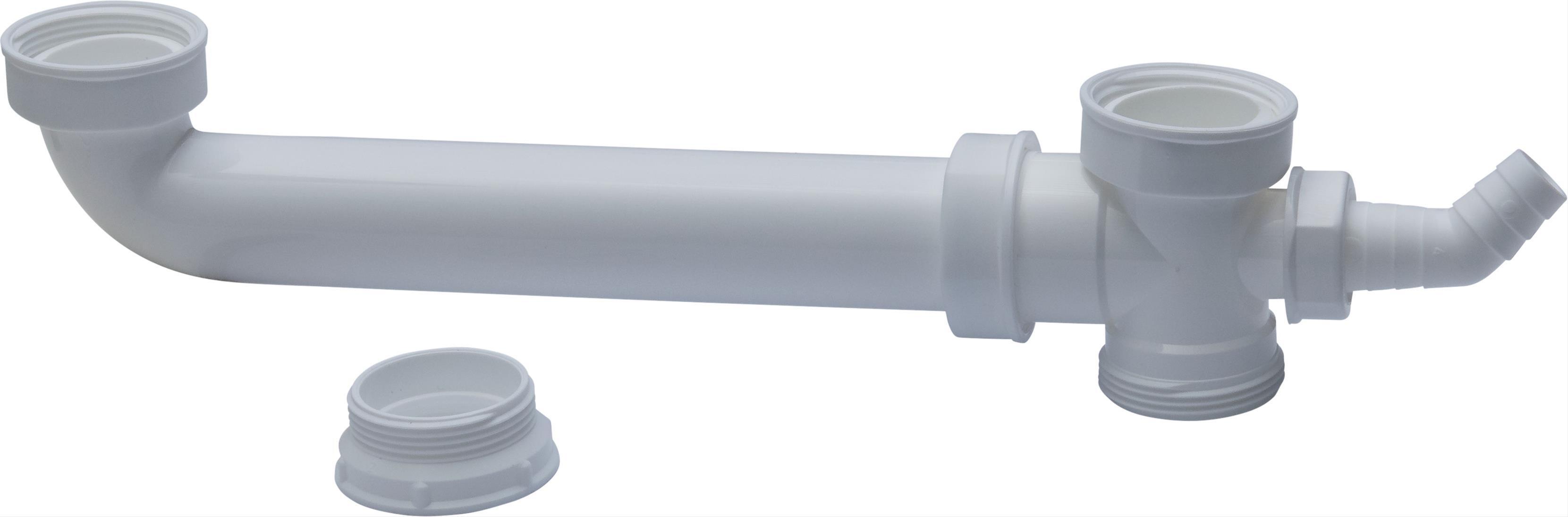 SP-Ablaufverbindung 11/2 (406) Bild 1