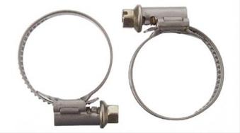 Schlauch-Schellen 70-90mm (1) Bild 1