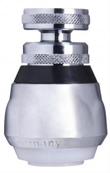 Spar-Küchenbr. Kugleg. M22x1, 7,5L Bild 1