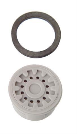Spar-Strahler IE-Set M22/24x1 (10) Bild 1