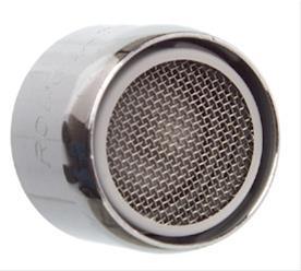 Spar-Strahler-Set M22x1 IG (8) Bild 1