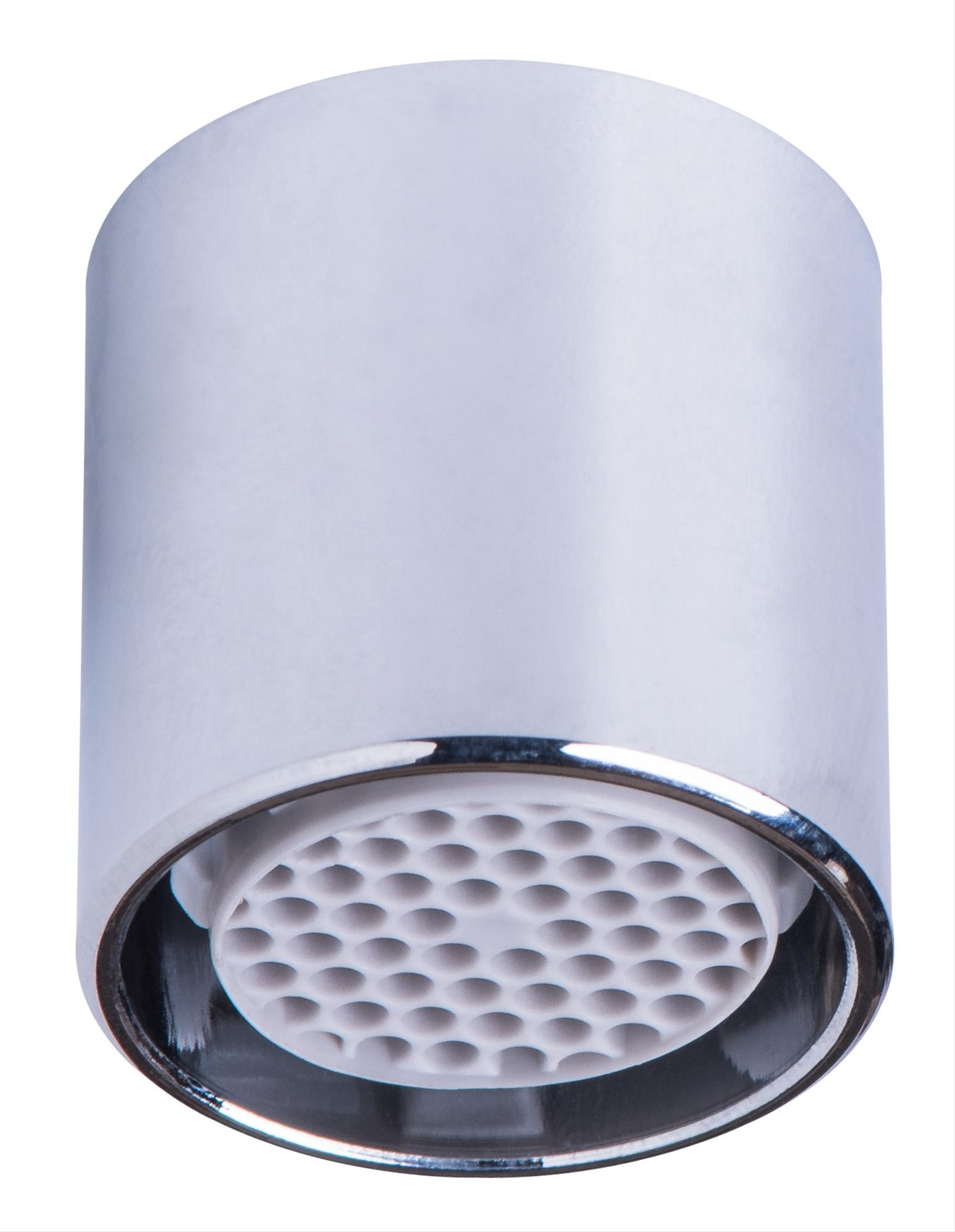 Spar-Strahlregler M16x1 IG 7L Bild 1