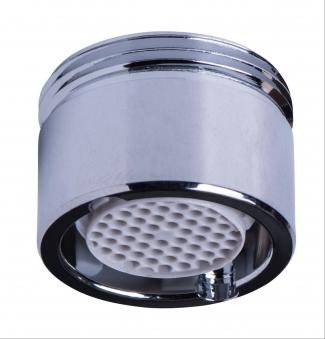 Spar-Strahlregler M20x1 AG, 7L Bild 1