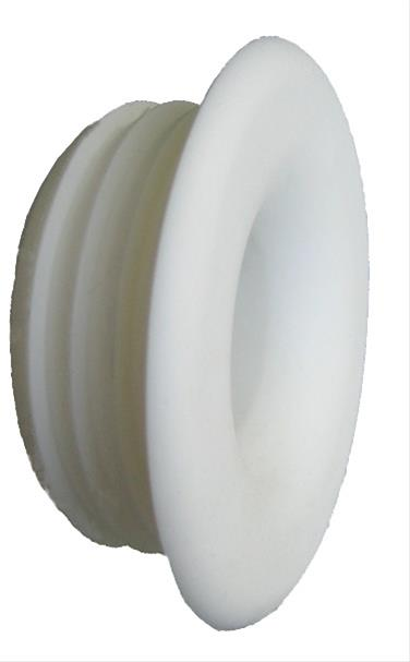 Spülrohrverbinder 28/32mm/48mm Bild 1