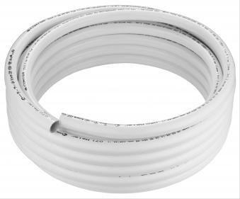 VRS PE-Xc/AI/PE-Xb Rohr Ring 10mx20 Bild 1