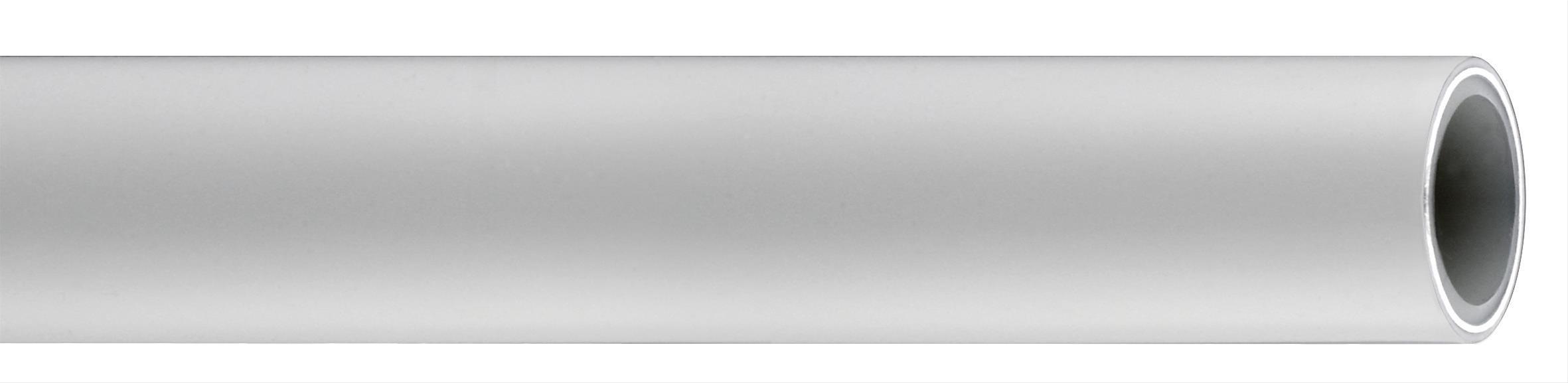 VRS PE-Xc/AI/PE-Xb Rohr Stg.2,5mx16 Bild 1