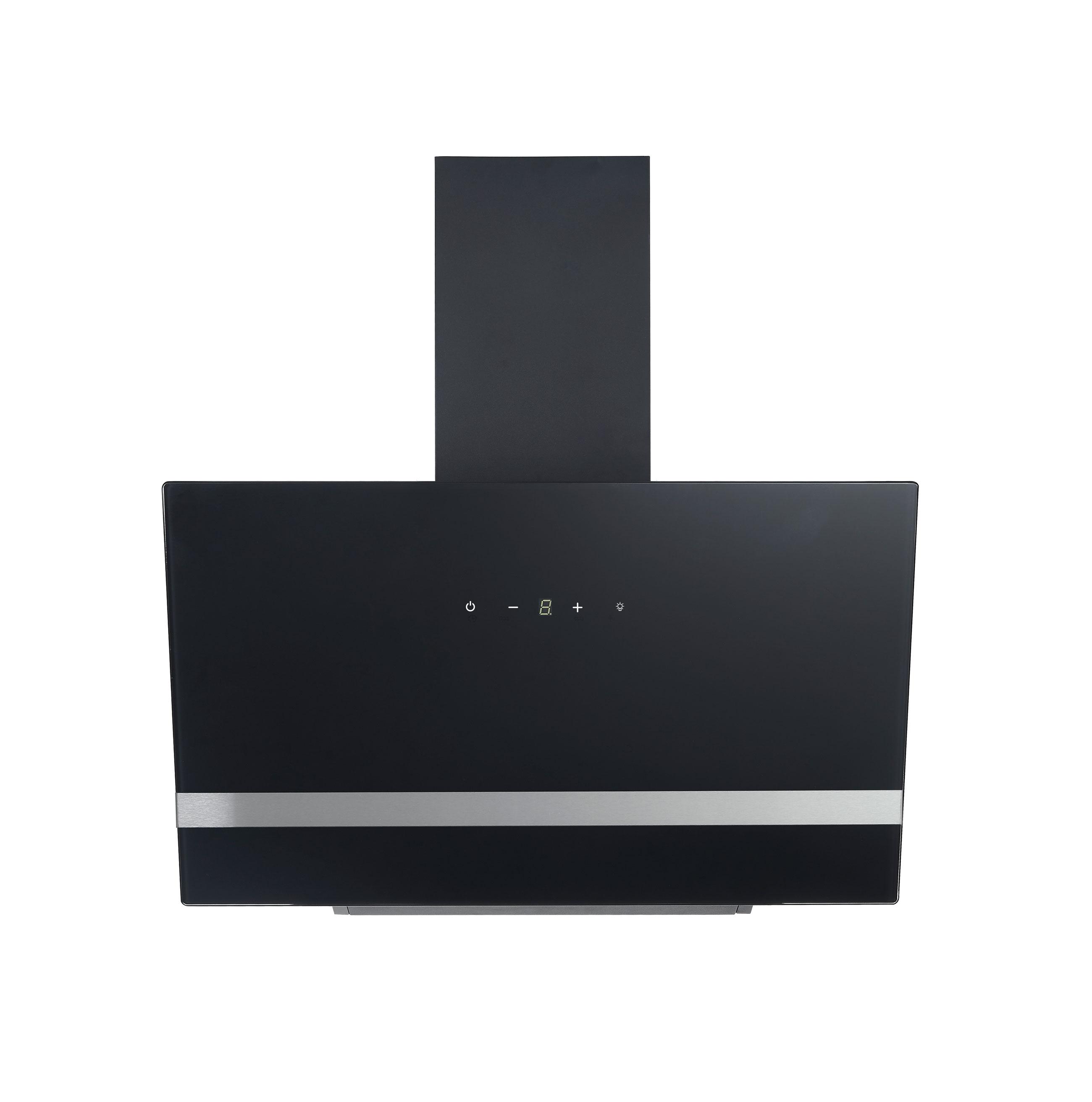 bosch dwb09w652 serie 2 wandhaube 90 cm hohe l fterleistung edelstahl. Black Bedroom Furniture Sets. Home Design Ideas