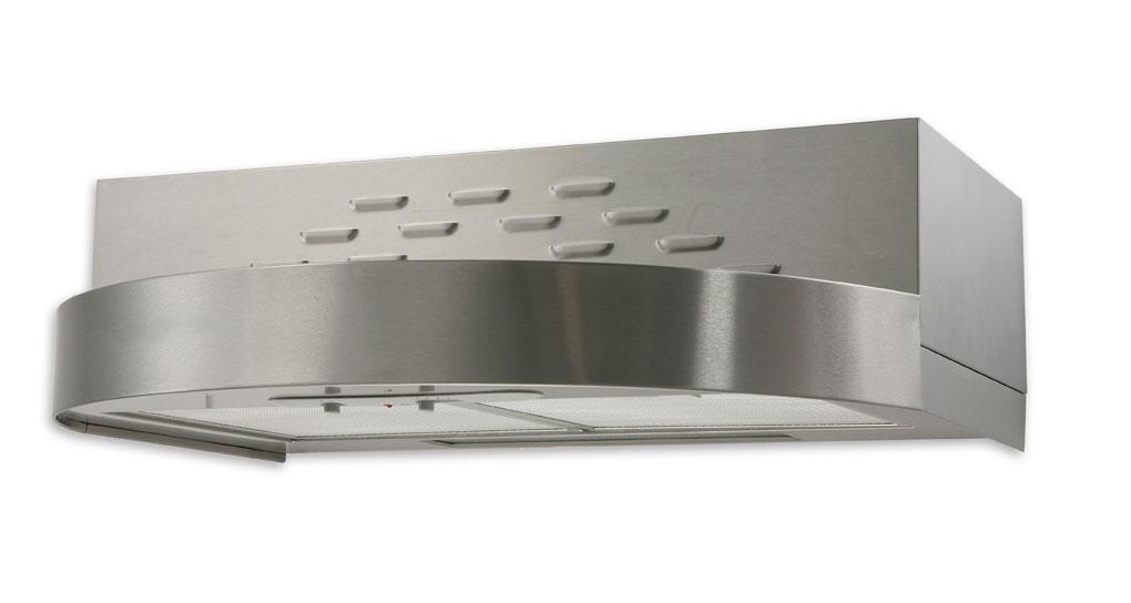 dunstabzugshaube standard unterbauhaube respekta ch 4291. Black Bedroom Furniture Sets. Home Design Ideas