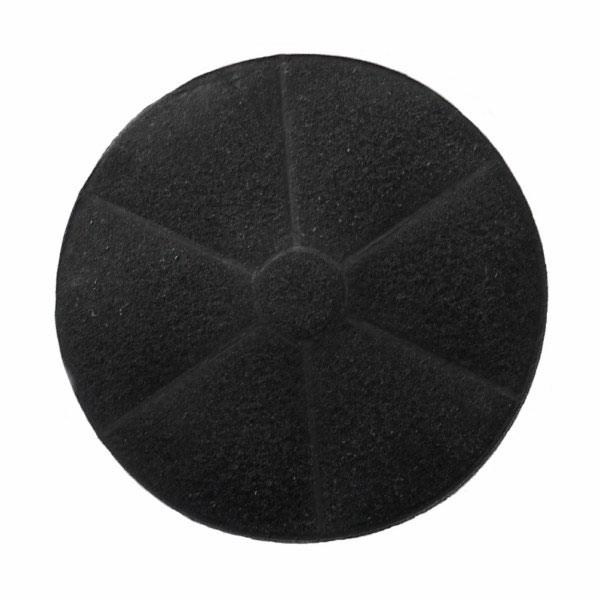 Respekta Aktiv-Kohlefilter MIZ 0031 für Dunstabzugshauben 1 Stück Bild 1