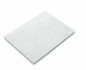 Respekta Fettfiltervlies MI 152 F für Dunstabzugshauben 3 Stück Bild 1