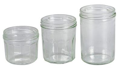einmachglas einkochglas sturzglas ohne deckel 440 ml bei. Black Bedroom Furniture Sets. Home Design Ideas