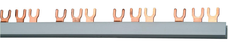 Kopp Automaten - Sammelschiene 3-phasig Bild 1