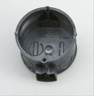 Kopp Schalterdose Unterputz 60mm 41mm tief Bild 1