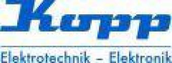 Schuko-Steckdose 1-fach arktis weiss AP Bild 2