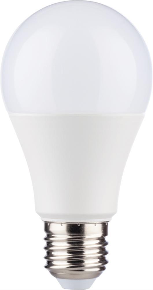 4x LED Birne 9W E27 806lm Bild 1