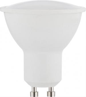4x LED Reflektor GU10 5W 320lm Bild 1