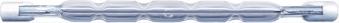 Halogen Stab lang 120W R7s Bild 1