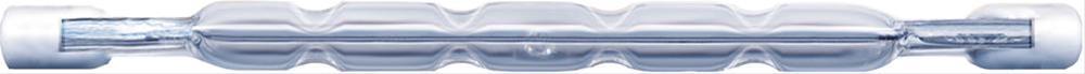 Halogen Stab lang 230W R7s Bild 1