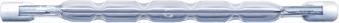 Halogen Stab lang 400W R7s Bild 1