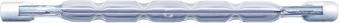 Halogen Stab lang 80W R7s Bild 1