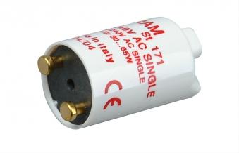 Kopp Sicherheitsstarter für Leuchtstofflampen 30-65W Bild 1
