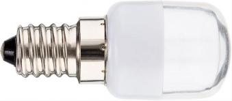 LED Kühlschrankl. 2,5W E14 Bild 1