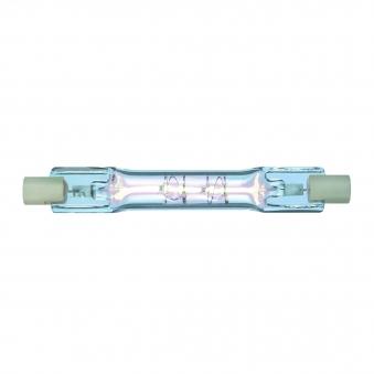 Philips ESL EcoClassic30 Halogenlampe / Halogenstab R7s 48 Watt Bild 1