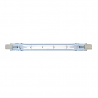 Philips Eco Halogen Stab R7s 240 Watt klar L 117mm