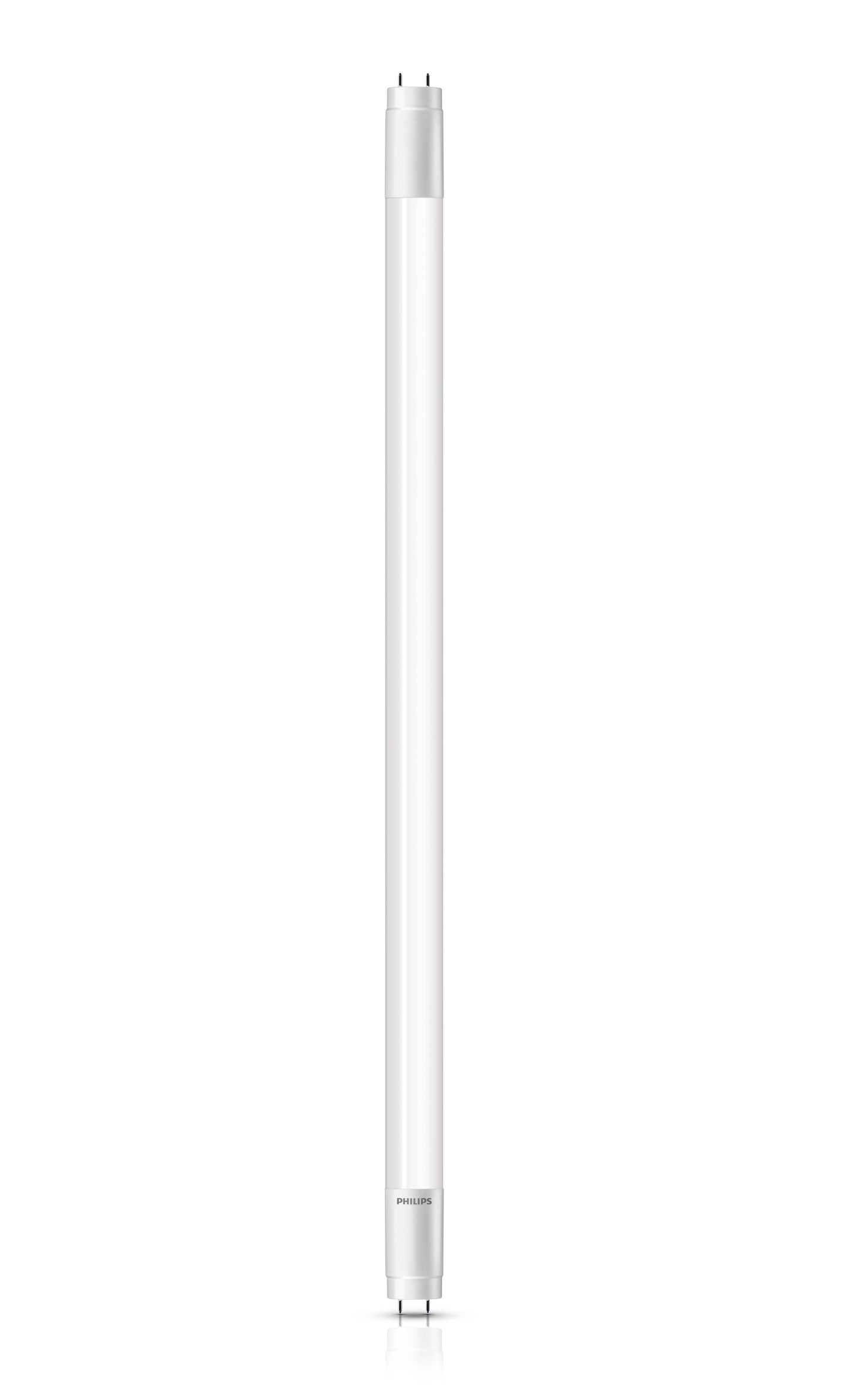 Philips LED Leuchtstofflampe T8 G13 10 Watt L 600mm Bild 1