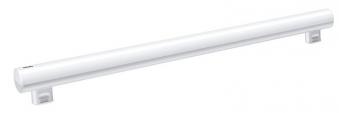 Philips LED Linienlampe S14S 3 Watt warmweiß L 300mm Bild 1