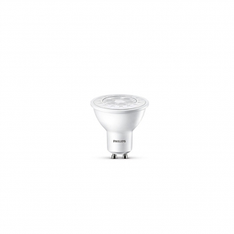 Philips LED Reflektorlampe GU10 7 Watt Bild 1