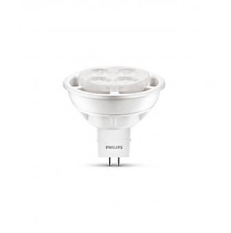 Philips LED Reflektorlampe GU5.3 5,5 Watt Bild 1