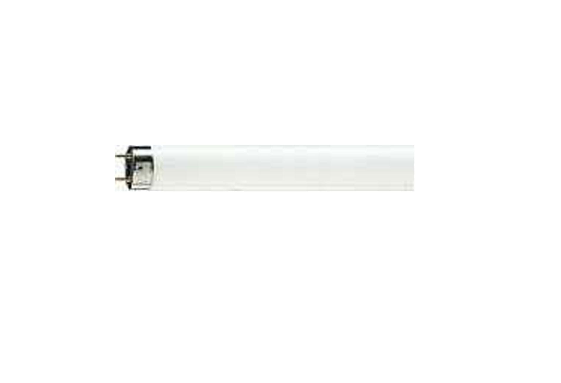 Philips Leuchtstofflampe EcoTL SUPER 80 58Watt 865 dimmbar L 1514mm Bild 1