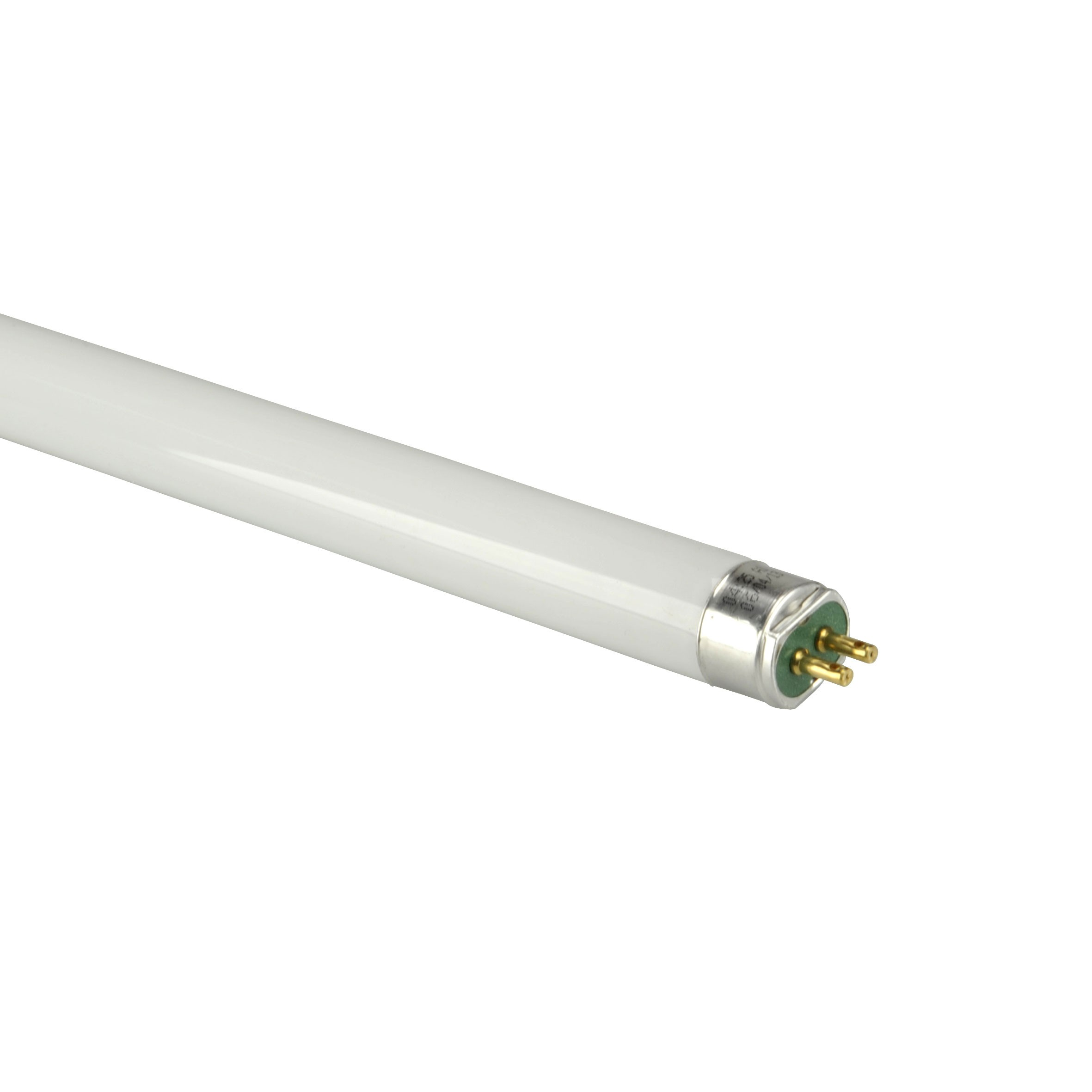Philips Leuchtstoffröhre EcoTL Super 80 16W 827 dimmbar L 752mm Bild 1